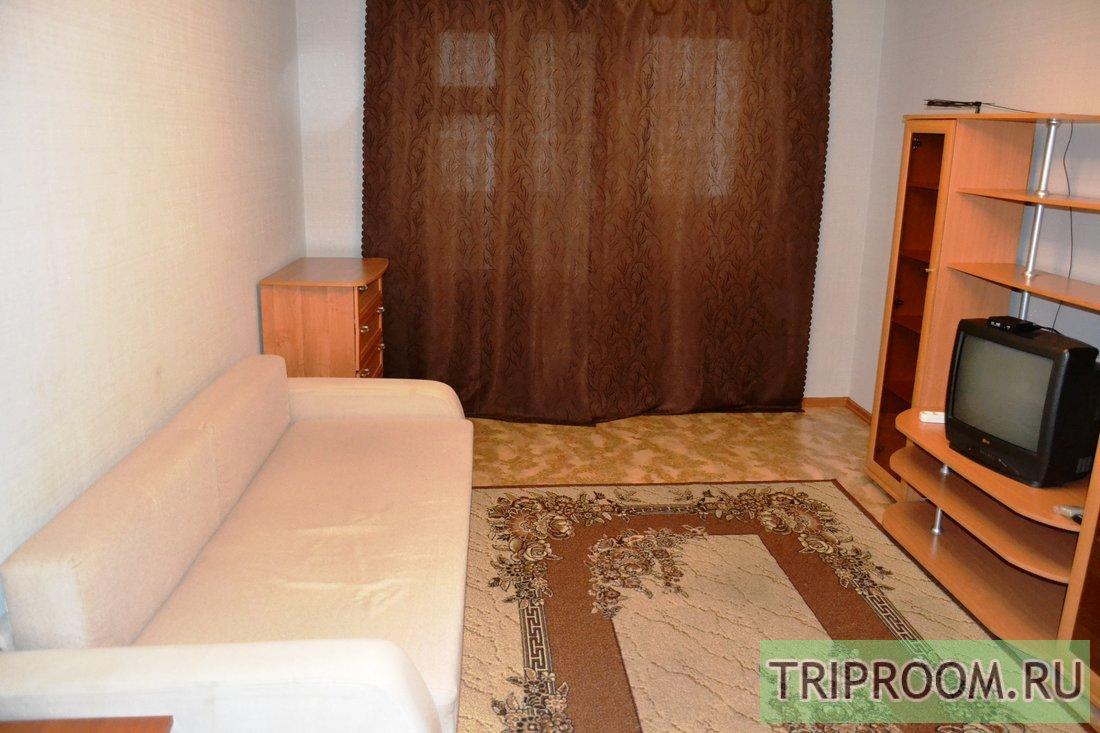 2-комнатная квартира посуточно (вариант № 56539), ул. Циолковского улица, фото № 3