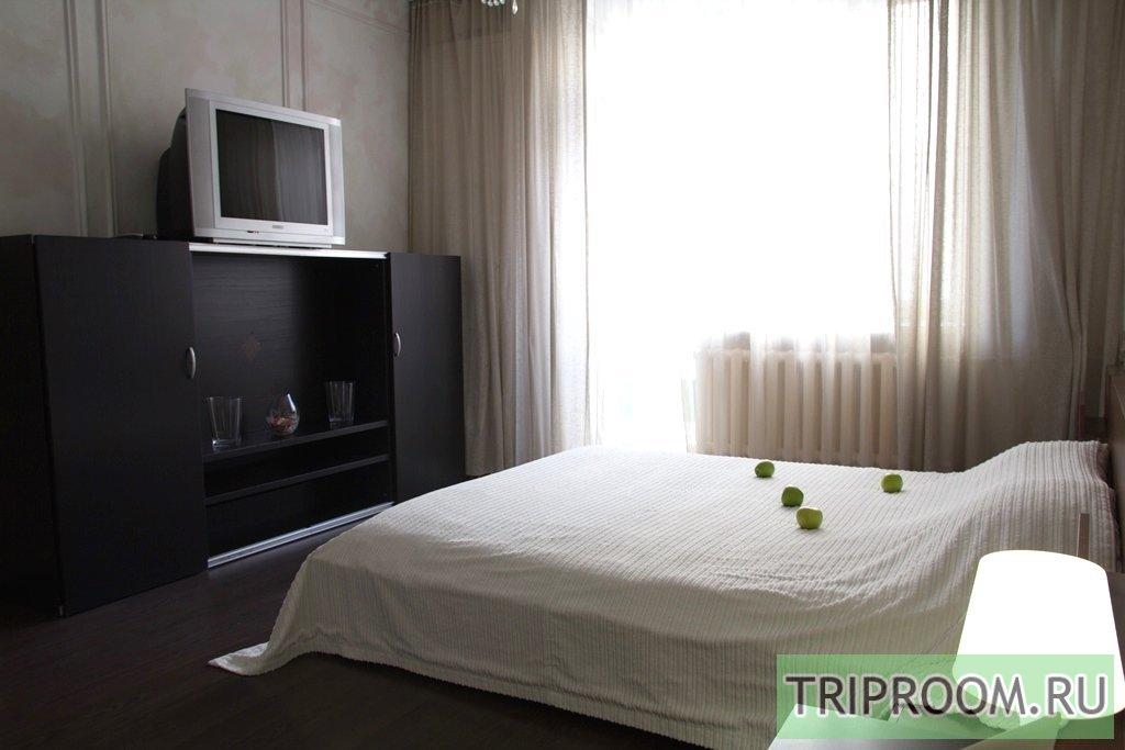 2-комнатная квартира посуточно (вариант № 28776), ул. Ленина улица, фото № 3