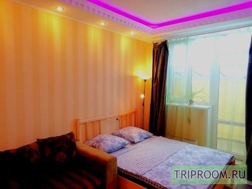 1-комнатная квартира посуточно (вариант № 64260), ул. Тимирязева, фото № 7