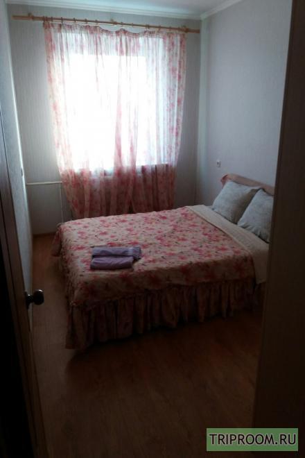 2-комнатная квартира посуточно (вариант № 23190), ул. Петропавловская улица, фото № 2