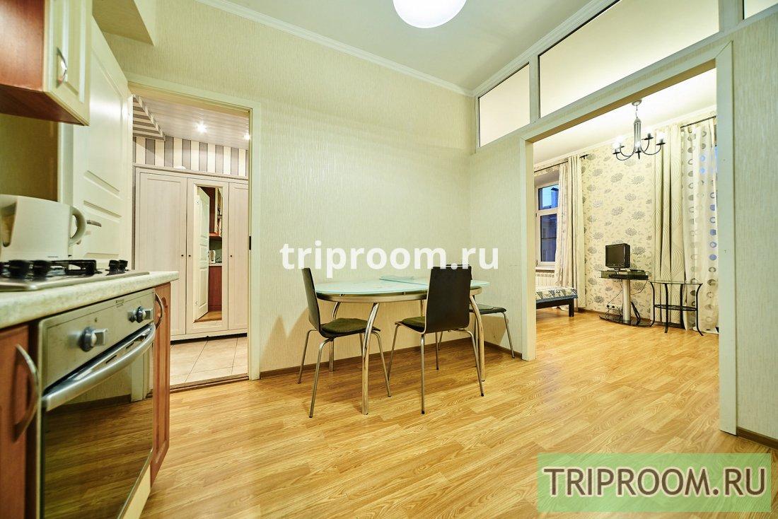 1-комнатная квартира посуточно (вариант № 15530), ул. Большая Конюшенная улица, фото № 10