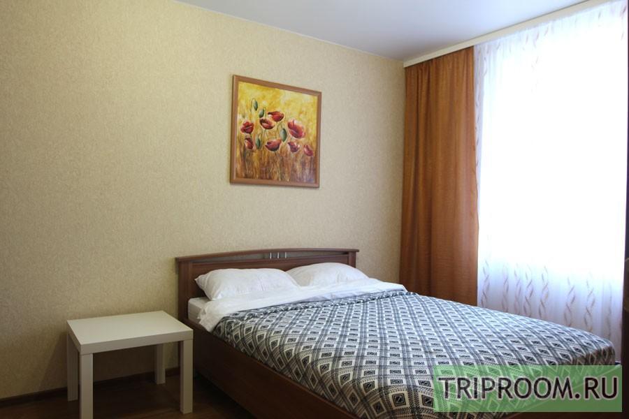1-комнатная квартира посуточно (вариант № 26156), ул. Сибирский тракт, фото № 1