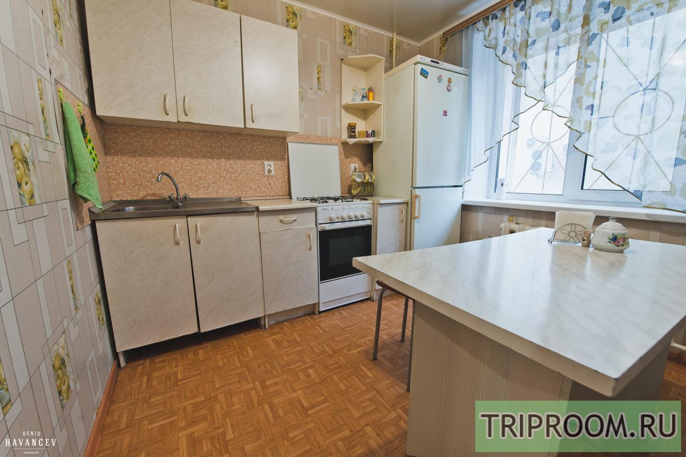 1-комнатная квартира посуточно (вариант № 14826), ул. Радищева улица, фото № 5