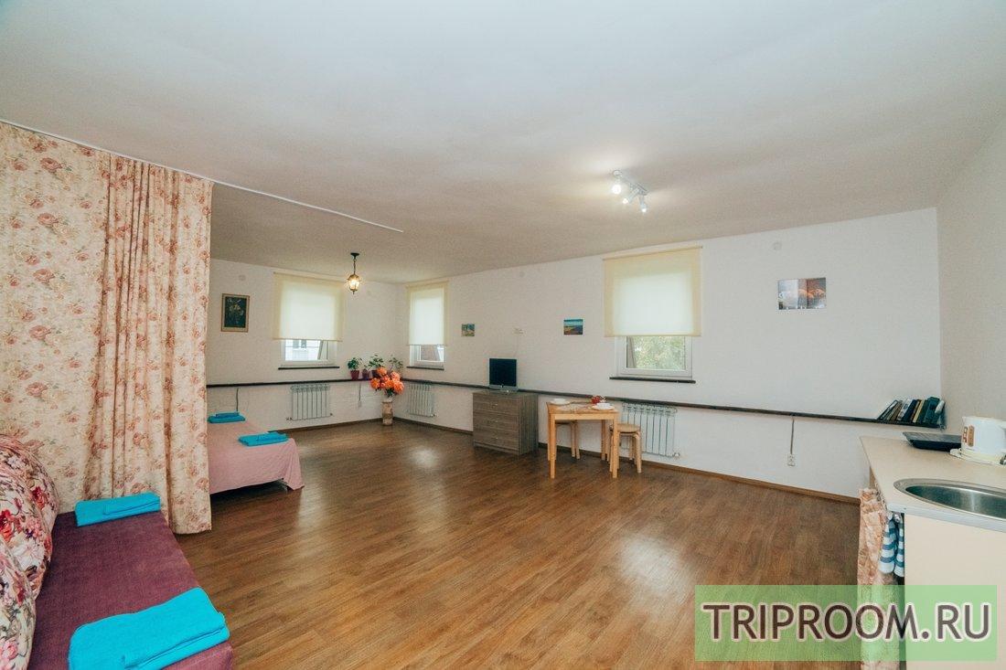 1-комнатная квартира посуточно (вариант № 59879), ул. Пушкина, фото № 4