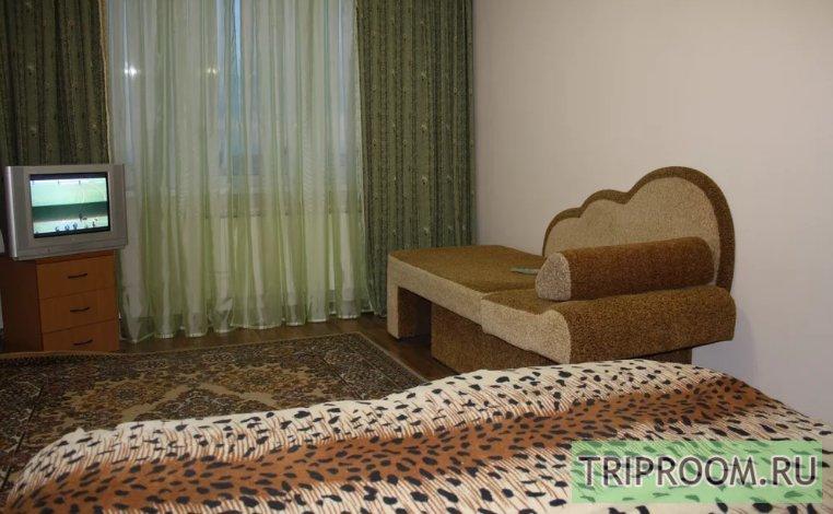 2-комнатная квартира посуточно (вариант № 45105), ул. Лермонтова улица, фото № 8