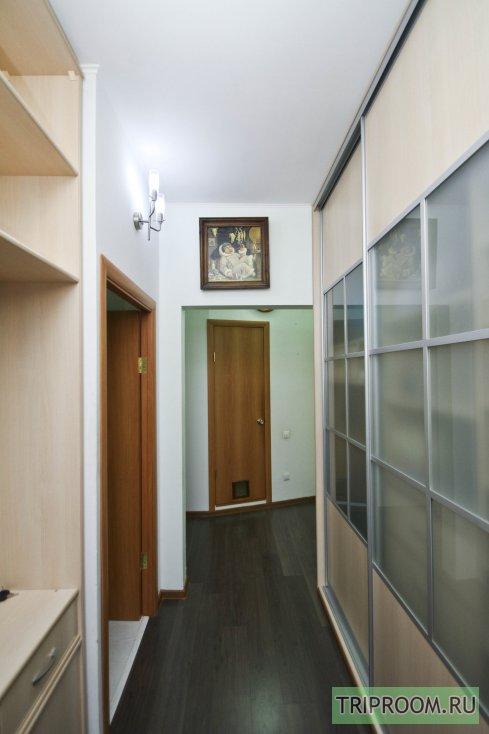 2-комнатная квартира посуточно (вариант № 51025), ул. Университетская,31 улица, фото № 9