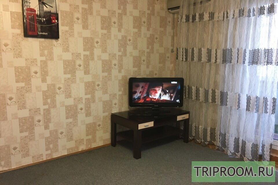 1-комнатная квартира посуточно (вариант № 32040), ул. Двинская улица, фото № 7