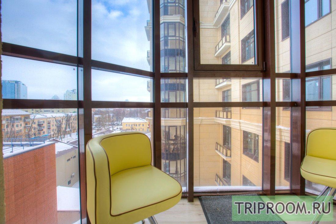1-комнатная квартира посуточно (вариант № 64996), ул. Карла-Маркса, фото № 10