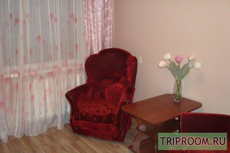 1-комнатная квартира посуточно (вариант № 42228), ул. Танкистов улица, фото № 2