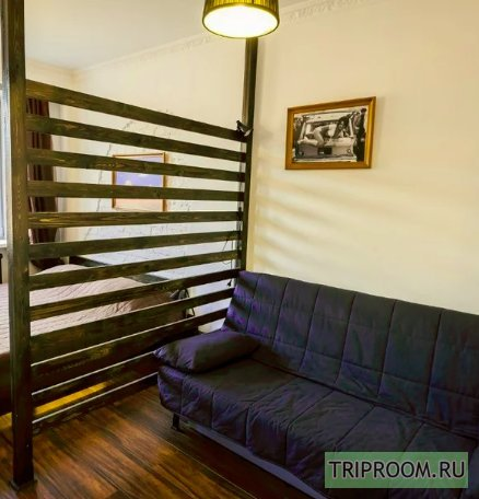 1-комнатная квартира посуточно (вариант № 46975), ул. Тигровая улица, фото № 8