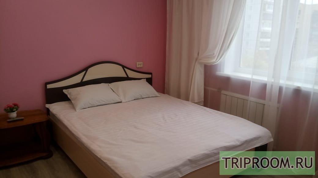 1-комнатная квартира посуточно (вариант № 61382), ул. проспект Ленина, фото № 3