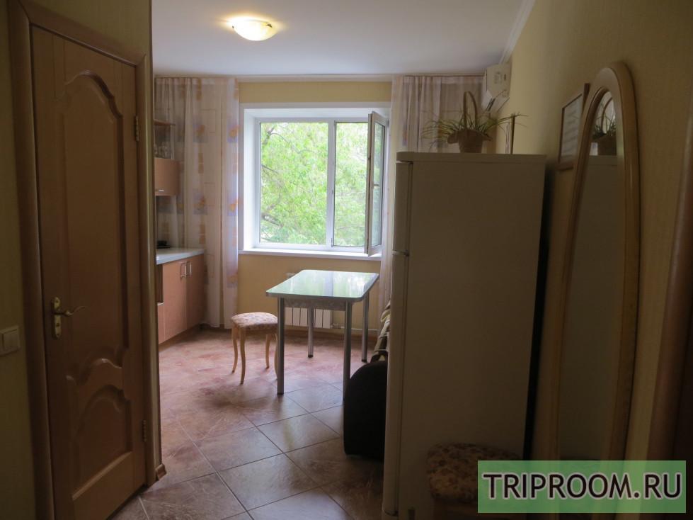 1-комнатная квартира посуточно (вариант № 32577), ул. Аминева улица, фото № 8