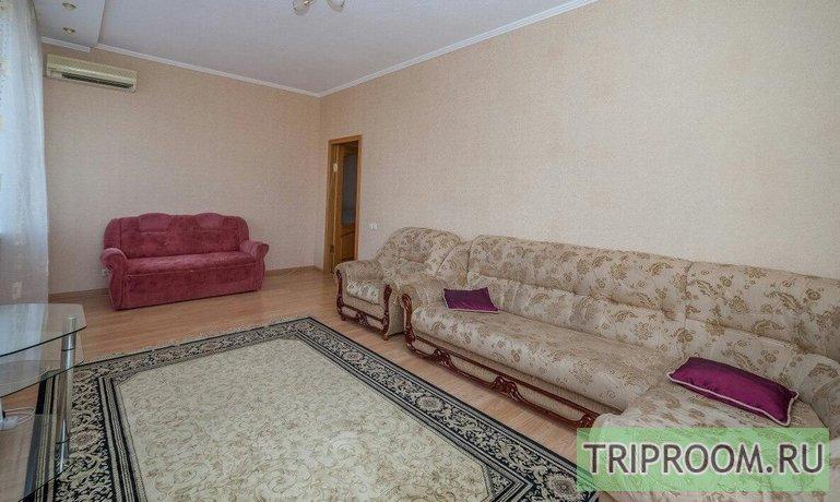 2-комнатная квартира посуточно (вариант № 50171), ул. Пушкинская улица, фото № 3