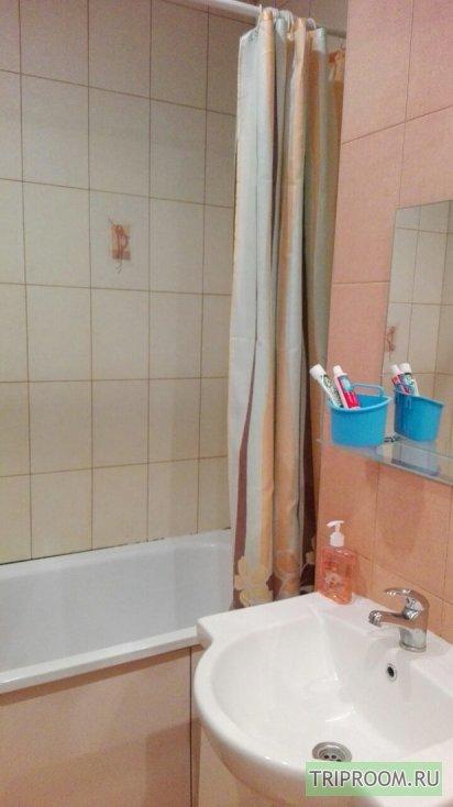 1-комнатная квартира посуточно (вариант № 62912), ул. Югорская, фото № 2