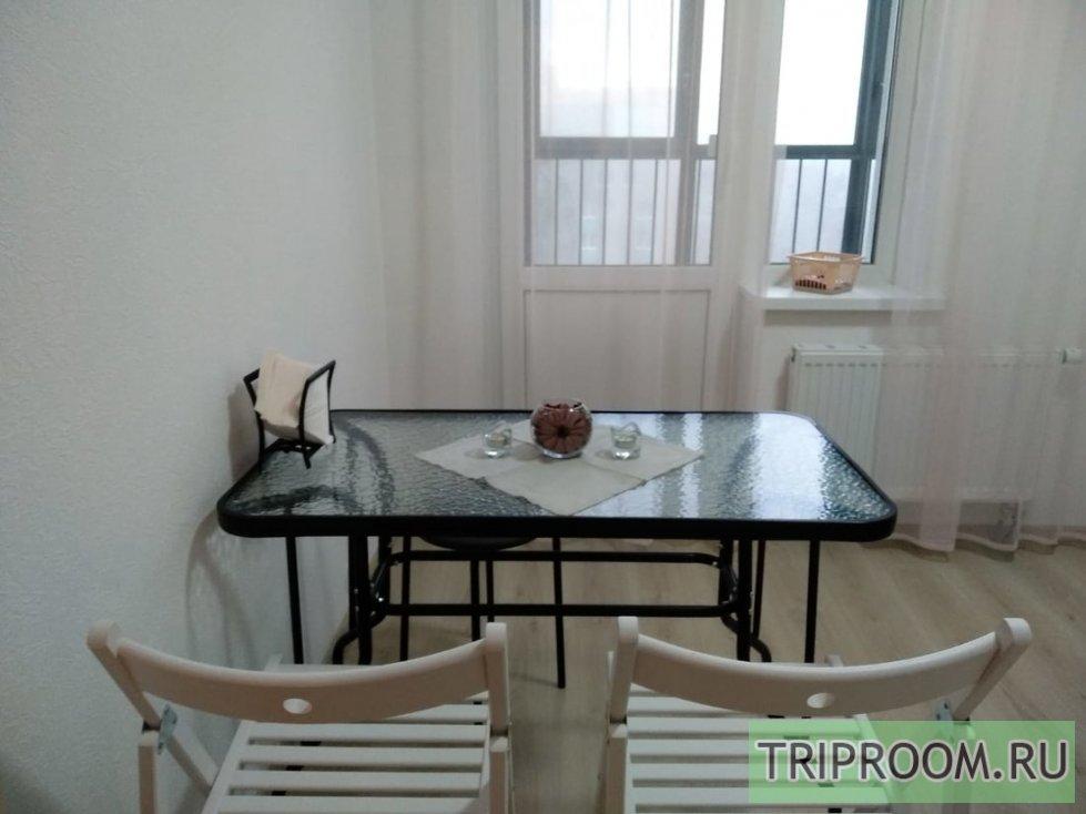 1-комнатная квартира посуточно (вариант № 60149), ул. Академика Сахарова, фото № 7