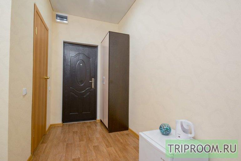 1-комнатная квартира посуточно (вариант № 44688), ул. Киевская улица, фото № 5