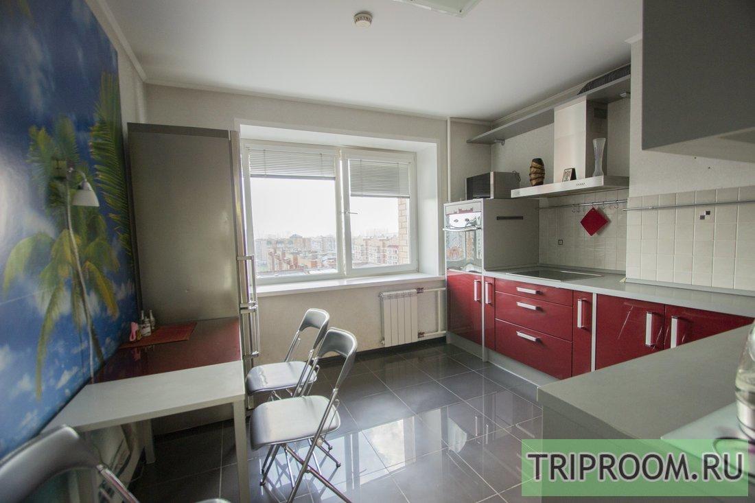 2-комнатная квартира посуточно (вариант № 42964), ул. Водопьянова улица, фото № 1