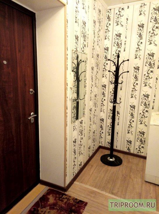 1-комнатная квартира посуточно (вариант № 64982), ул. Рокосовского, фото № 4
