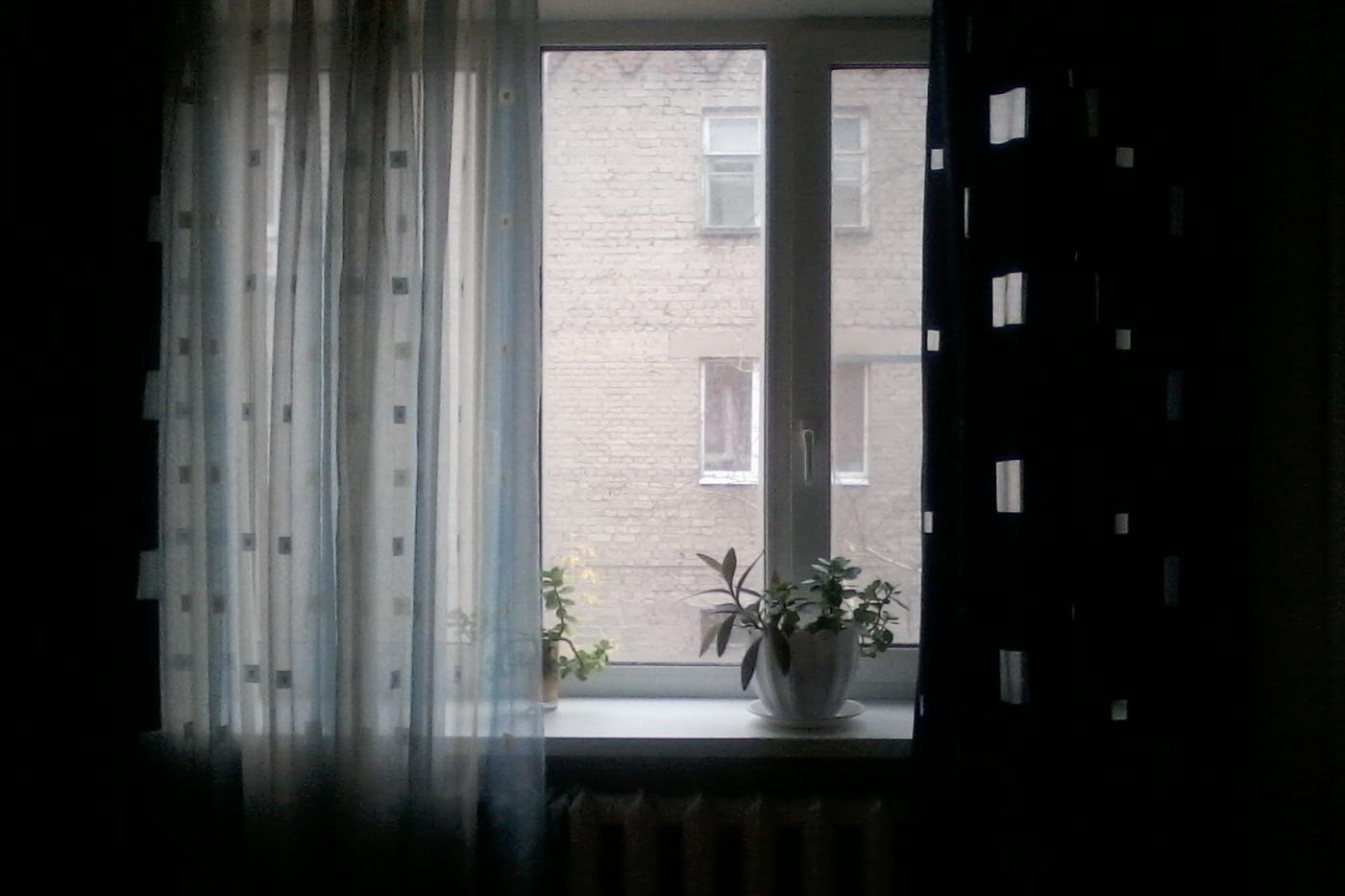 2-комнатная квартира посуточно (вариант № 1642), ул. Красноармейская улица, фото № 2