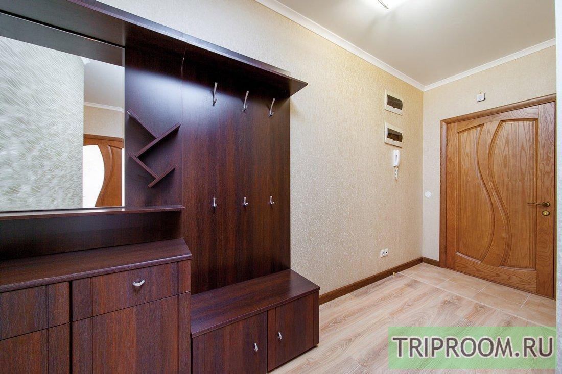 1-комнатная квартира посуточно (вариант № 2470), ул. Кубанская набережная, фото № 10