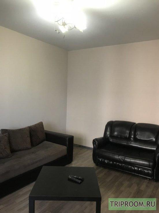 3-комнатная квартира посуточно (вариант № 65084), ул. Казбегская, фото № 7
