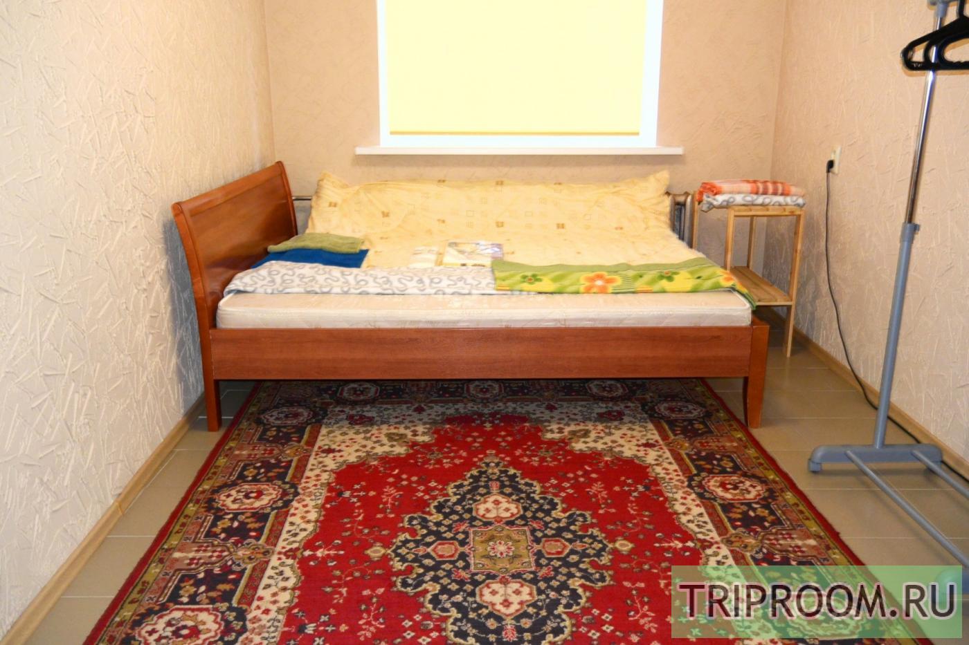 2-комнатная квартира посуточно (вариант № 7536), ул. Тракторная улица, фото № 3