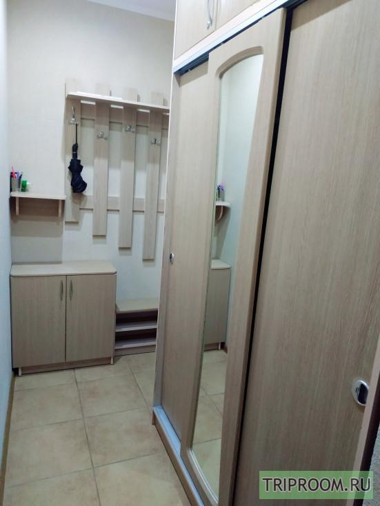 1-комнатная квартира посуточно (вариант № 1017), ул. Адмирала Фадеева, фото № 13