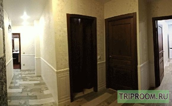 3-комнатная квартира посуточно (вариант № 65232), ул. Караванная, фото № 6