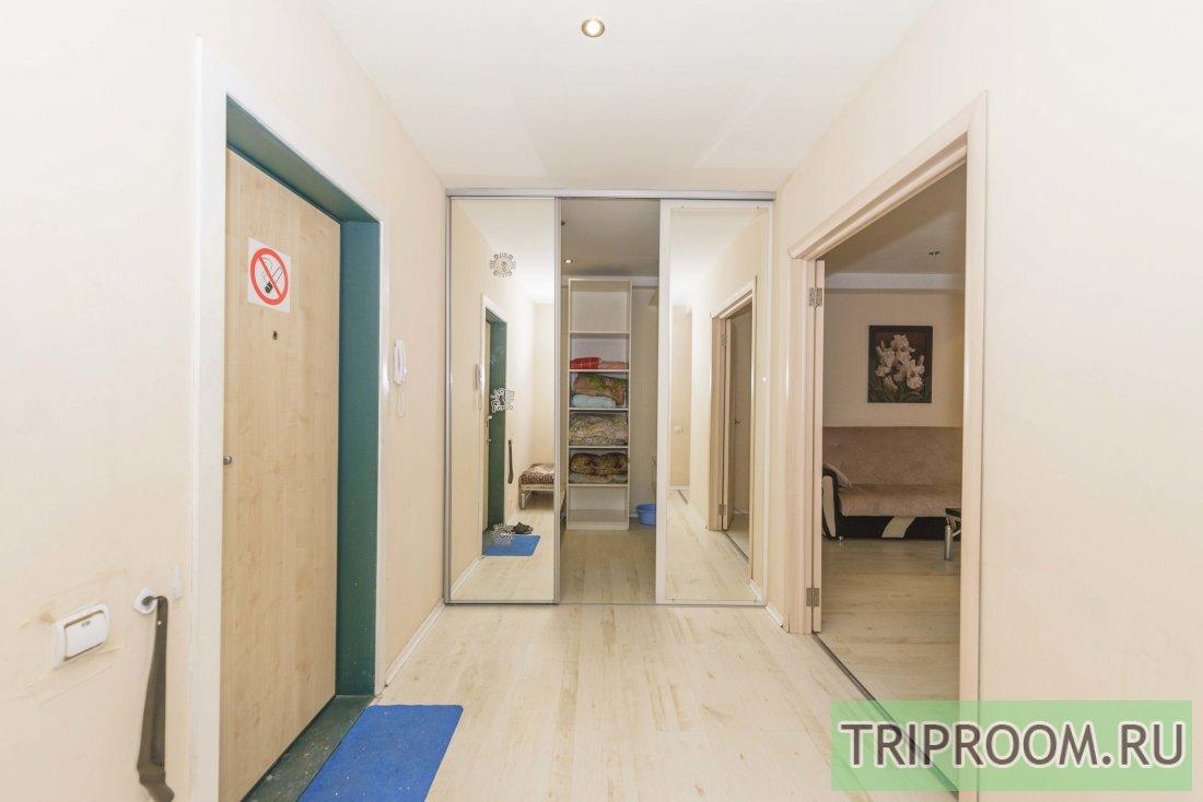 1-комнатная квартира посуточно (вариант № 4341), ул. Галущака, фото № 23
