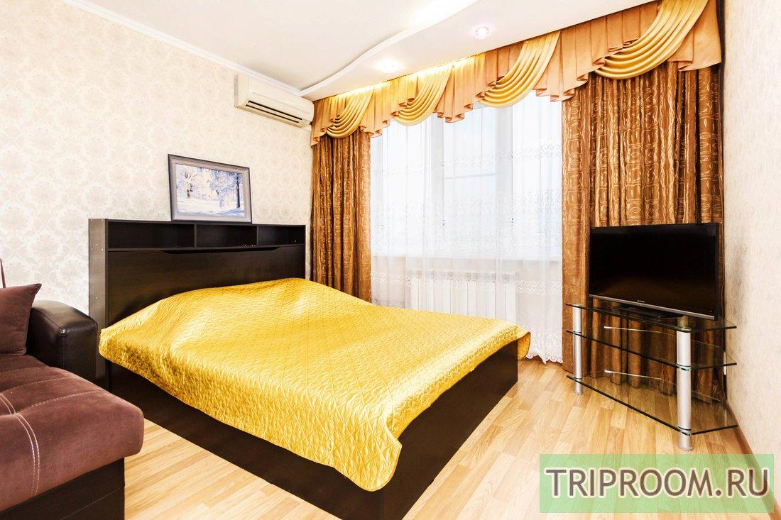 1-комнатная квартира посуточно (вариант № 60892), ул. Севастопольская, фото № 3