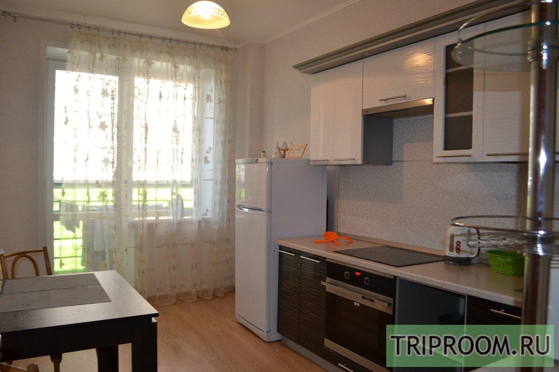 1-комнатная квартира посуточно (вариант № 61825), ул. Шоссе Космонавтов, фото № 6