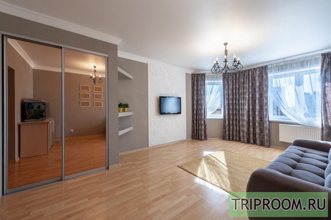 2-комнатная квартира посуточно (вариант № 67012), ул. Крылова, фото № 9