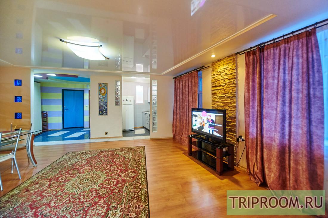 2-комнатная квартира посуточно (вариант № 67849), ул. Оршанская, фото № 4