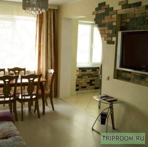 2-комнатная квартира посуточно (вариант № 47184), ул. Острякова пр-кт, фото № 7