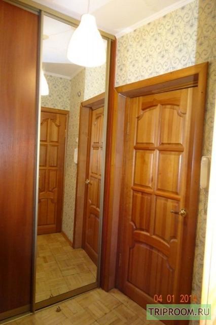 1-комнатная квартира посуточно (вариант № 11589), ул. Ленина проспект, фото № 7