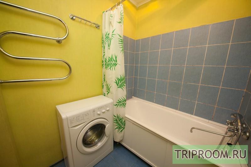 1-комнатная квартира посуточно (вариант № 35341), ул. Карла Маркса улица, фото № 7