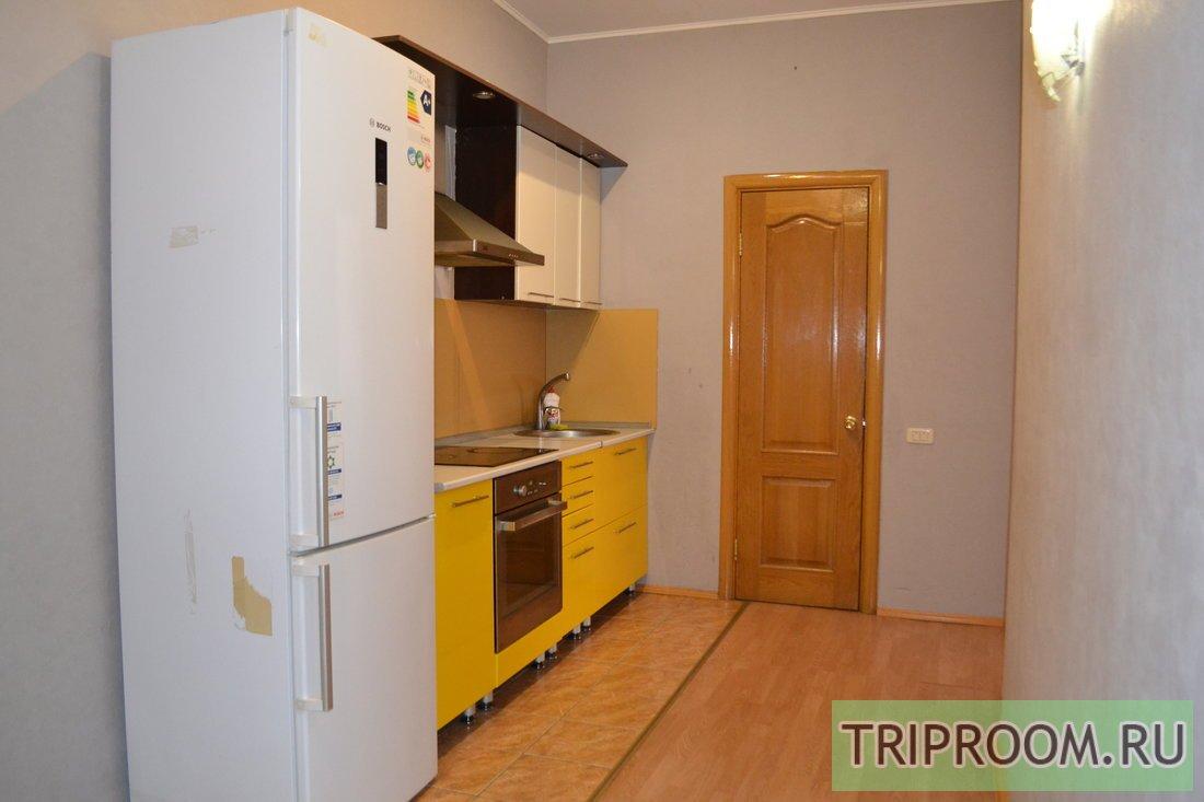 3-комнатная квартира посуточно (вариант № 56230), ул. Кирова улица, фото № 9