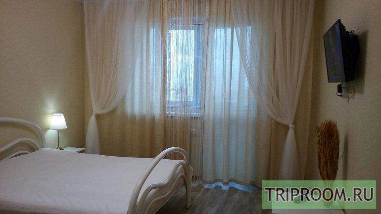 1-комнатная квартира посуточно (вариант № 41832), ул. Мелик-Карамова улица, фото № 1