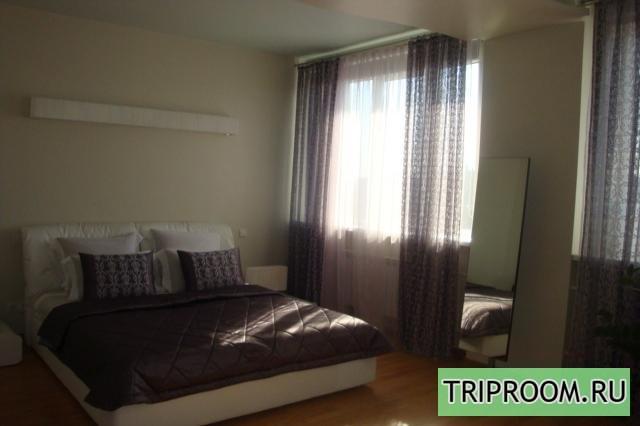 2-комнатная квартира посуточно (вариант № 12462), ул. Семьи Шамшиных улица, фото № 1