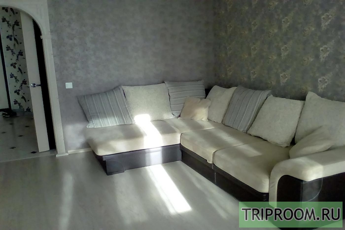 1-комнатная квартира посуточно (вариант № 33410), ул. Ворошилова улица, фото № 7