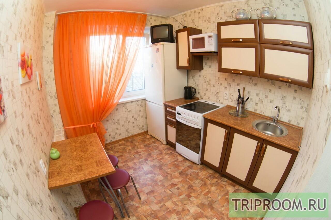 2-комнатная квартира посуточно (вариант № 12851), ул. Свердловский проспект, фото № 2