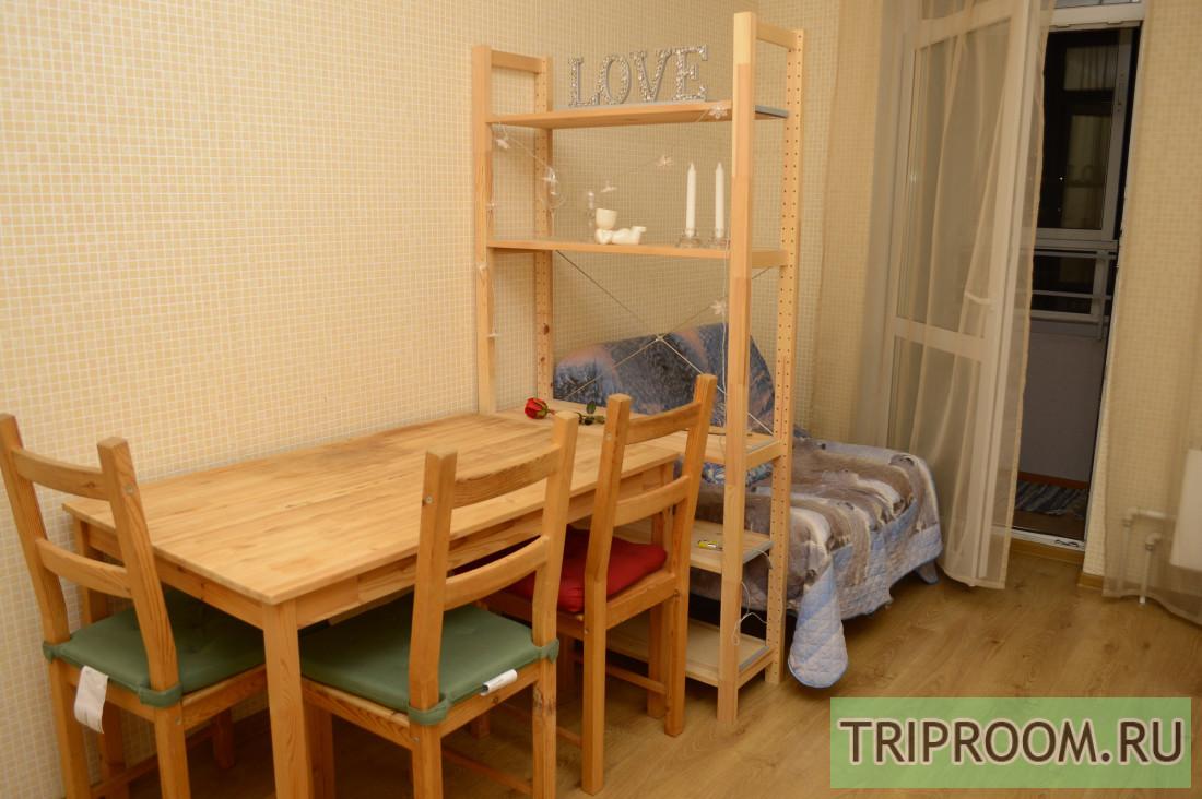1-комнатная квартира посуточно (вариант № 68452), ул. щорса, фото № 6