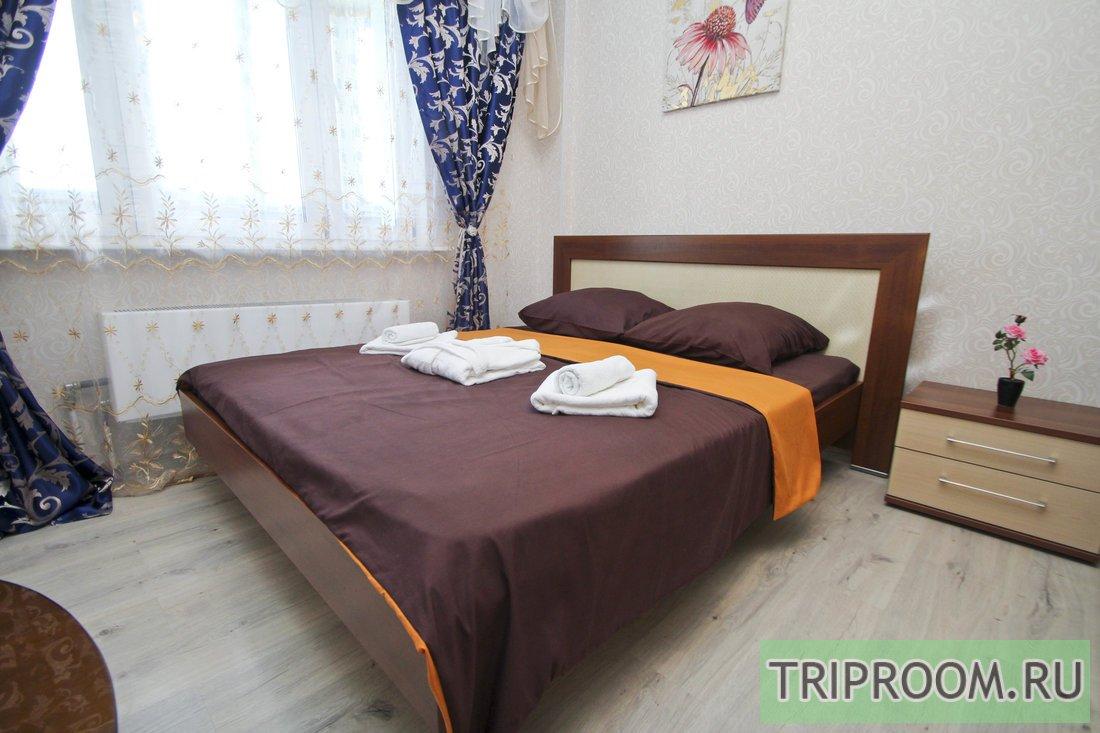 1-комнатная квартира посуточно (вариант № 61826), ул. Захарова, фото № 2