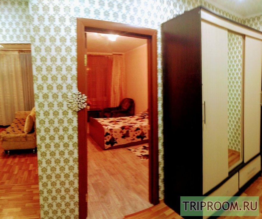 1-комнатная квартира посуточно (вариант № 19838), ул. Тернопольская улица, фото № 20