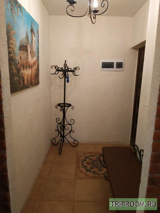 1-комнатная квартира посуточно (вариант № 16642), ул. Адмирала Фадеева, фото № 66