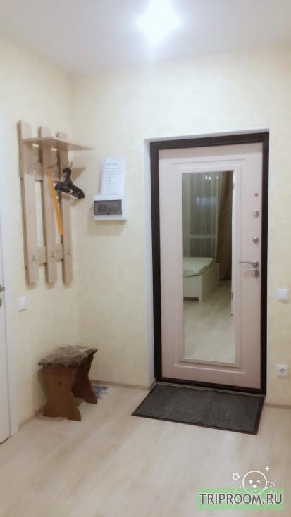 2-комнатная квартира посуточно (вариант № 66935), ул. Бульвар 30лет победы, фото № 5