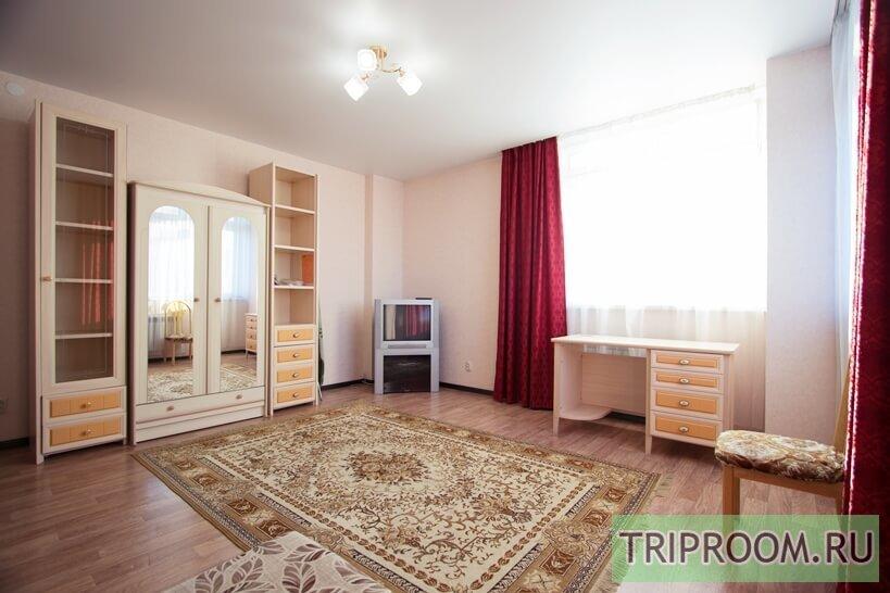1-комнатная квартира посуточно (вариант № 62007), ул. Чернышевского, фото № 1