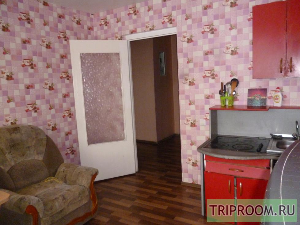 1-комнатная квартира посуточно (вариант № 56578), ул. Авиаторов улица, фото № 7