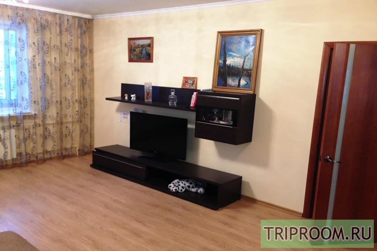 2-комнатная квартира посуточно (вариант № 37305), ул. Алексеева улица, фото № 7
