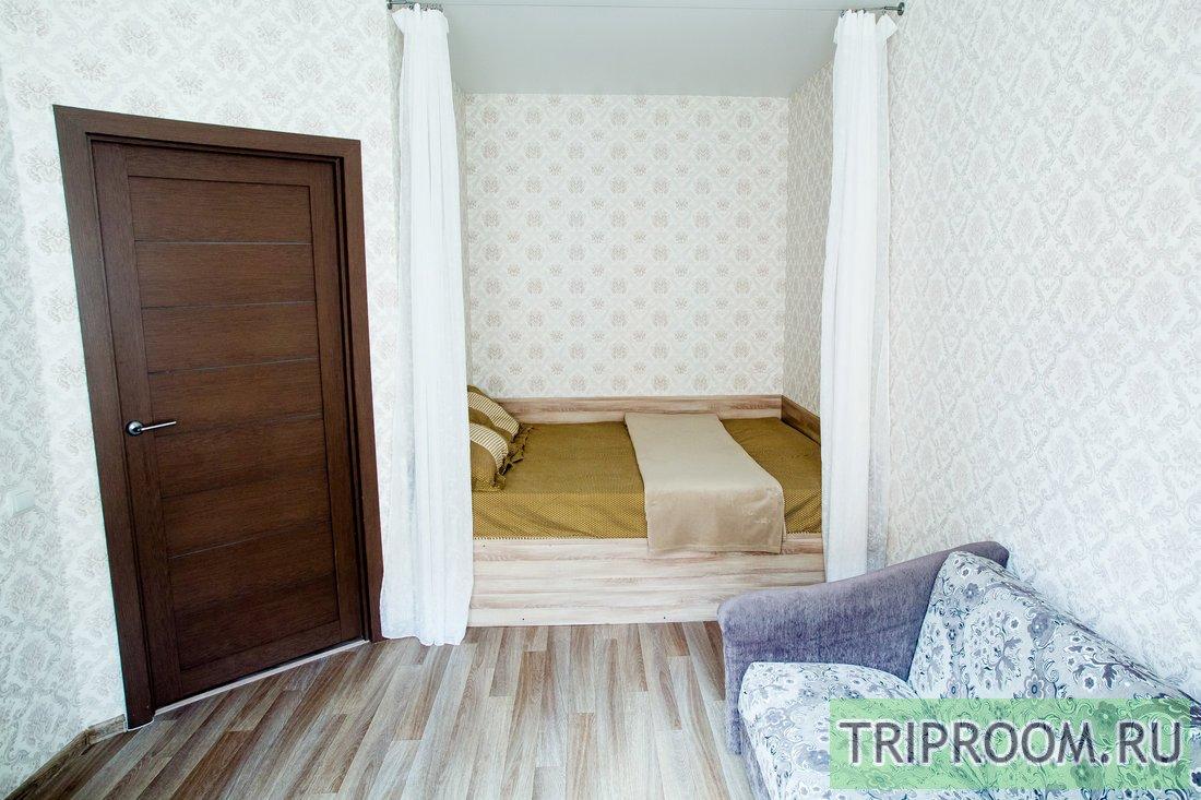 1-комнатная квартира посуточно (вариант № 65125), ул. Восточно-Кругликовская, фото № 3
